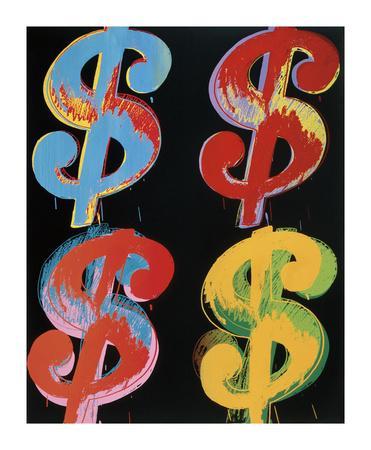 https://imgc.artprintimages.com/img/print/four-dollar-signs-c-1982-blue-red-orange-yellow_u-l-f212om0.jpg?artPerspective=n