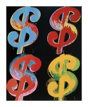 https://imgc.artprintimages.com/img/print/four-dollar-signs-c-1982-blue-red-orange-yellow_u-l-f212om0.jpg?p=0