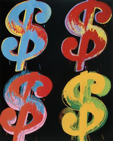 https://imgc.artprintimages.com/img/print/four-dollar-signs-c-1982-blue-red-orange-yellow_u-l-f4dj4y0.jpg?p=0
