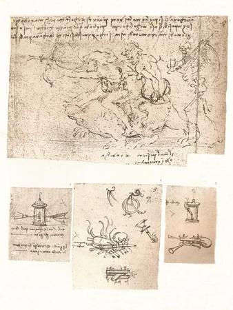 https://imgc.artprintimages.com/img/print/four-drawings-of-allegorical-representations-c1472-c1519-1883_u-l-q1edkkz0.jpg?artPerspective=n