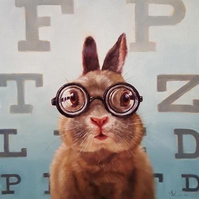 https://imgc.artprintimages.com/img/print/four-eyes_u-l-q1b5tmg0.jpg?p=0