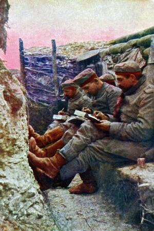 https://imgc.artprintimages.com/img/print/four-german-soldiers-from-the-7th-regiment_u-l-preoac0.jpg?p=0