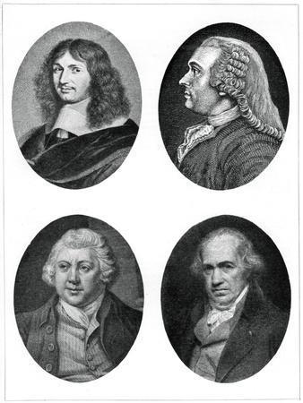 https://imgc.artprintimages.com/img/print/four-industrial-reformers-colbert-turgot-arkwright-and-watt_u-l-ptkuvm0.jpg?p=0