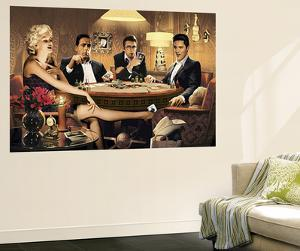 Beautiful Wall Decals Artwork For Sale Posters And Prints Artcom