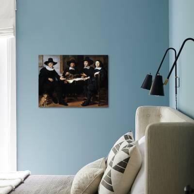 Livingroom fkk ☀ Purenudism