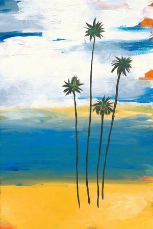 https://imgc.artprintimages.com/img/print/four-palms_u-l-q1b6zz70.jpg?p=0