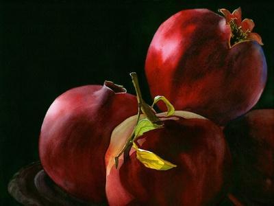 https://imgc.artprintimages.com/img/print/four-pomegranates_u-l-pifq9o0.jpg?p=0