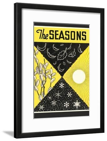 Four Seasons Chart