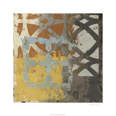 Four Stars II-Megan Meagher-Limited Edition
