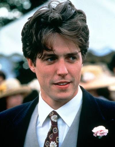Four Weddings and a Funeral--Photo