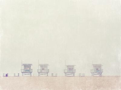 Four-Myan Soffia-Photographic Print