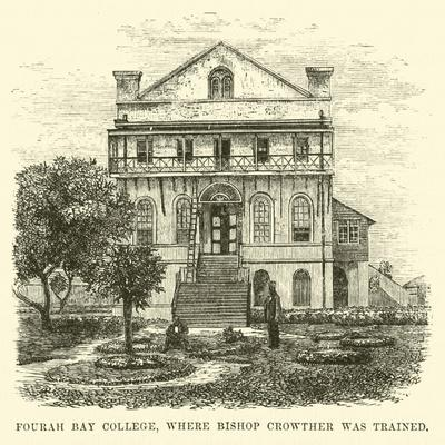 https://imgc.artprintimages.com/img/print/fourah-bay-college-where-bishop-crowther-was-trained_u-l-ppu0e00.jpg?p=0
