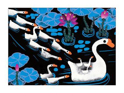 https://imgc.artprintimages.com/img/print/fourteen-swans_u-l-f4eqef0.jpg?p=0