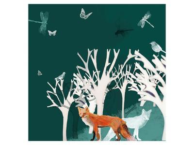https://imgc.artprintimages.com/img/print/fox-day_u-l-f8mtlu0.jpg?p=0