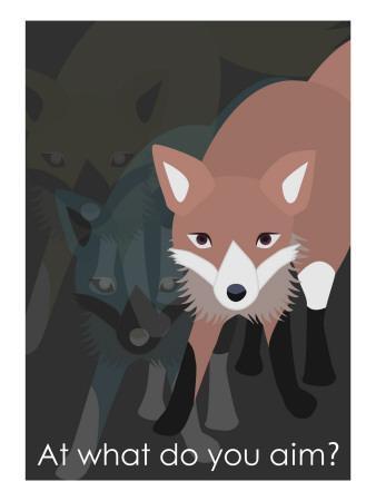 https://imgc.artprintimages.com/img/print/fox-in-gray_u-l-pdx2670.jpg?p=0