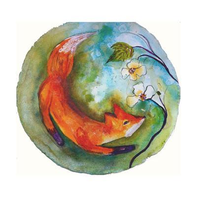 https://imgc.artprintimages.com/img/print/fox-in-the-round_u-l-q12vofg0.jpg?p=0