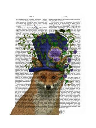 https://imgc.artprintimages.com/img/print/fox-mad-hatter_u-l-q11b1b30.jpg?p=0