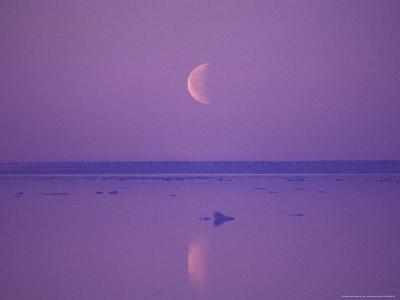 Foxe Basin, Baffin Island, Canadian Arctic, Canada-Stuart Westmoreland-Photographic Print