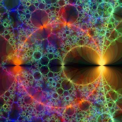 https://imgc.artprintimages.com/img/print/fractal-artwork_u-l-pkq4g20.jpg?p=0