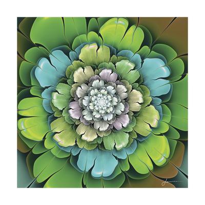 https://imgc.artprintimages.com/img/print/fractal-blooms-i_u-l-q11aeju0.jpg?p=0