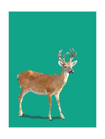 https://imgc.artprintimages.com/img/print/fractal-deer_u-l-q19c3w50.jpg?p=0