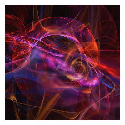 https://imgc.artprintimages.com/img/print/fractal-lines_u-l-f9350m0.jpg?p=0