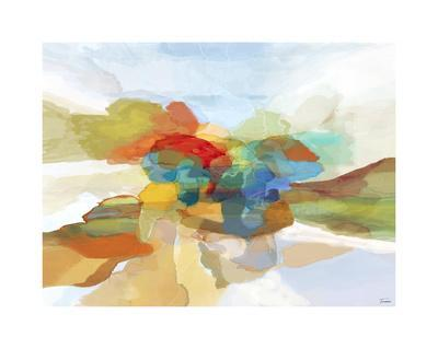 https://imgc.artprintimages.com/img/print/fracture-ii_u-l-f8vioi0.jpg?p=0
