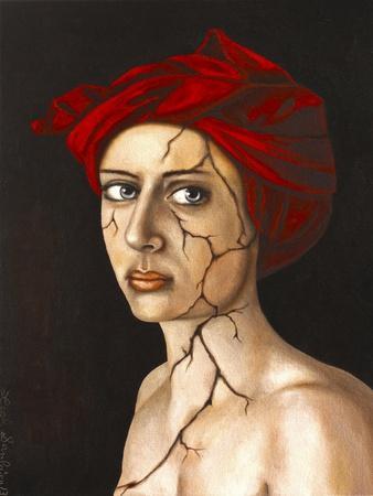 https://imgc.artprintimages.com/img/print/fractured-identity_u-l-q12ucuw0.jpg?p=0