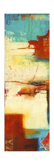 Fragile I-Erin Ashley-Art Print