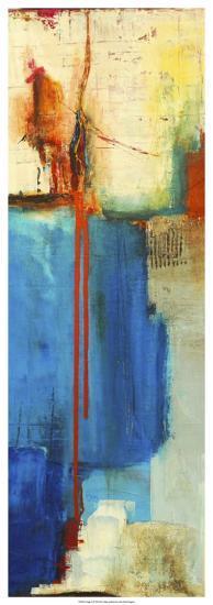 Fragile II-Erin Ashley-Art Print