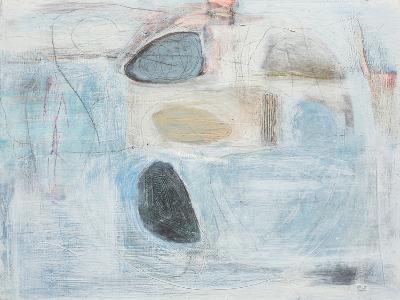 Fragile Symmetry-David Mankin-Art Print