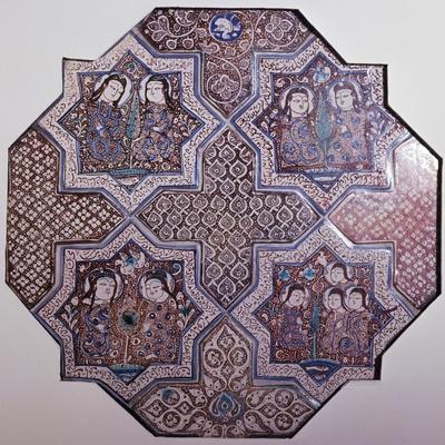 https://imgc.artprintimages.com/img/print/fragment-of-ceramic-wall-panel-made-up-of-4_u-l-pq5e8x0.jpg?p=0