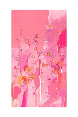 https://imgc.artprintimages.com/img/print/fragmented-foliage-1_u-l-poatfi0.jpg?p=0