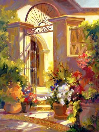 https://imgc.artprintimages.com/img/print/fragrant-entrance_u-l-q1b7w8u0.jpg?artPerspective=n