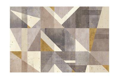 Framework I-Veronique Charron-Art Print