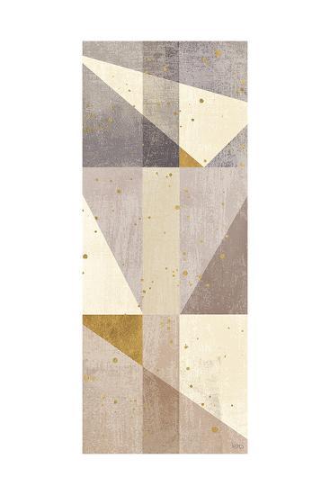 Framework II-Veronique Charron-Art Print