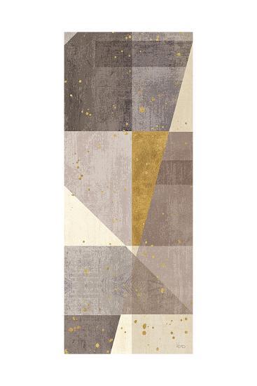 Framework III-Veronique Charron-Art Print