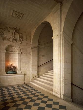 https://imgc.artprintimages.com/img/print/france-chateau-de-brissac-in-brissac-quince-loire-valley-stone-staircase-in-louis-xiii-style_u-l-pq2u150.jpg?p=0