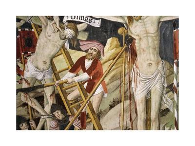 https://imgc.artprintimages.com/img/print/france-la-brigue-notre-dame-des-fontaines-chapel-detail-from-death-of-jesus-1491_u-l-pomhpb0.jpg?p=0