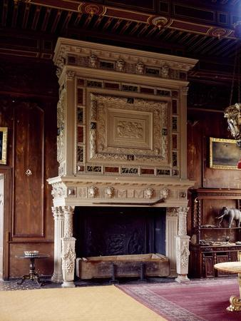 https://imgc.artprintimages.com/img/print/france-loire-valley-chateau-de-sully-fireplace-in-salon-henry-iii-s-period_u-l-poyheq0.jpg?p=0