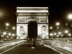 France Paris, August 1960