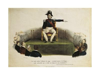 https://imgc.artprintimages.com/img/print/france-paris-caricature-of-louis-philippe-i-at-chamber-of-deputies-session-july-23rd-1831_u-l-pro30q0.jpg?p=0