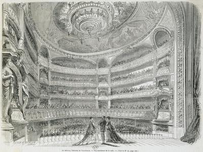 https://imgc.artprintimages.com/img/print/france-paris-theatre-du-vaudeville-theatre-house-view-from-stage_u-l-pp4m4z0.jpg?p=0