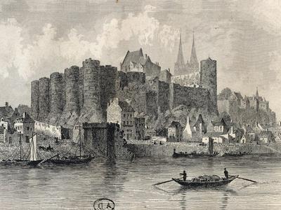 https://imgc.artprintimages.com/img/print/france-paris-view-of-castle-in-angers_u-l-poudkz0.jpg?p=0