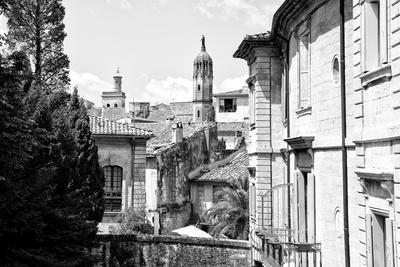 https://imgc.artprintimages.com/img/print/france-provence-b-w-collection-provencal-architecture-uzes_u-l-q1ddlve0.jpg?p=0