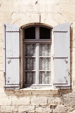 https://imgc.artprintimages.com/img/print/france-provence-collection-french-window_u-l-q1ddhxe0.jpg?p=0