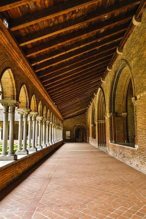 https://imgc.artprintimages.com/img/print/france-toulouse-columns-of-the-inner-courtyard-at-the-church-of-the-jacobins_u-l-q1gagve0.jpg?p=0