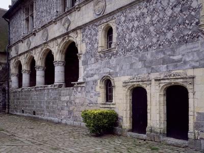 https://imgc.artprintimages.com/img/print/france-varengeville-sur-mer-chateau-de-ango-or-manoir-d-ango-renaissance-wing_u-l-pq3hql0.jpg?p=0