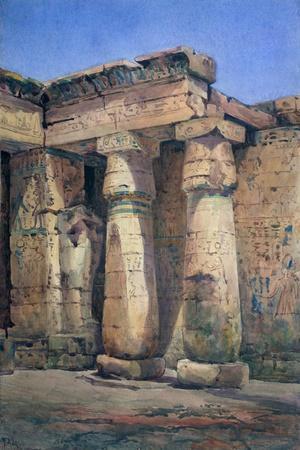 Egypt, 19th Century