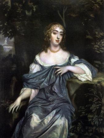 https://imgc.artprintimages.com/img/print/frances-brooke-lady-whitmore-late-17th-century_u-l-pti89v0.jpg?p=0